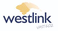 Westlink602.png