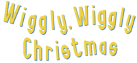 Wiggly, Wiggly Christmas (UK).png