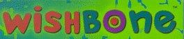 Wishbone logo.png