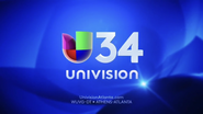 Wuvg univision 34 id 2013