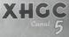 1952–1964