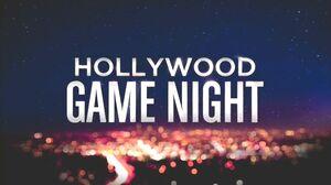 --File-Hollywood Game Night.jpg-center-300px--.jpg