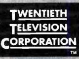 20th Television (original)