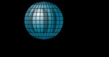 IOU Foundation