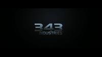 343 Industries (2012)