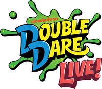 3485758 DDL Logo1