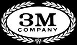 3M 1960-1 Invert