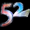 52 Years TVRI Jogja