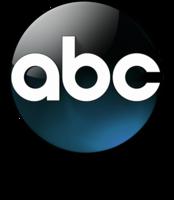 ABC Radio Logo (Stacked)