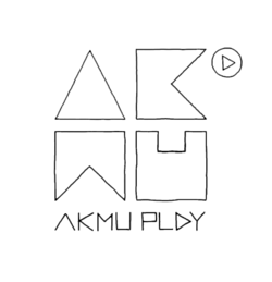 AKMU logo.png