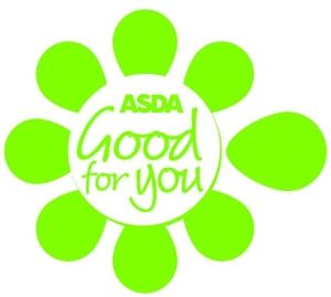 Asda Good for You