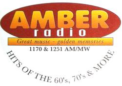 Amber Radio 1996.png