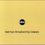 American broadcasting company 1998.png
