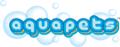 Aquapets