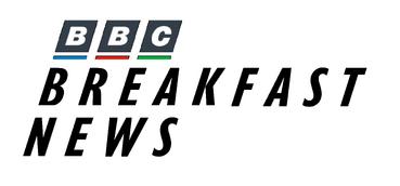 BBC Breakfast 1993-1997.png