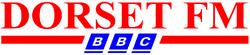 BBC Dorset FM 1994.png