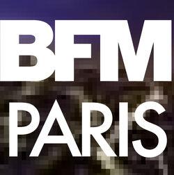 BFM PARIS.jpg