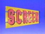 BSBScreen