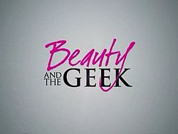 Beauty and the Geek (United States)