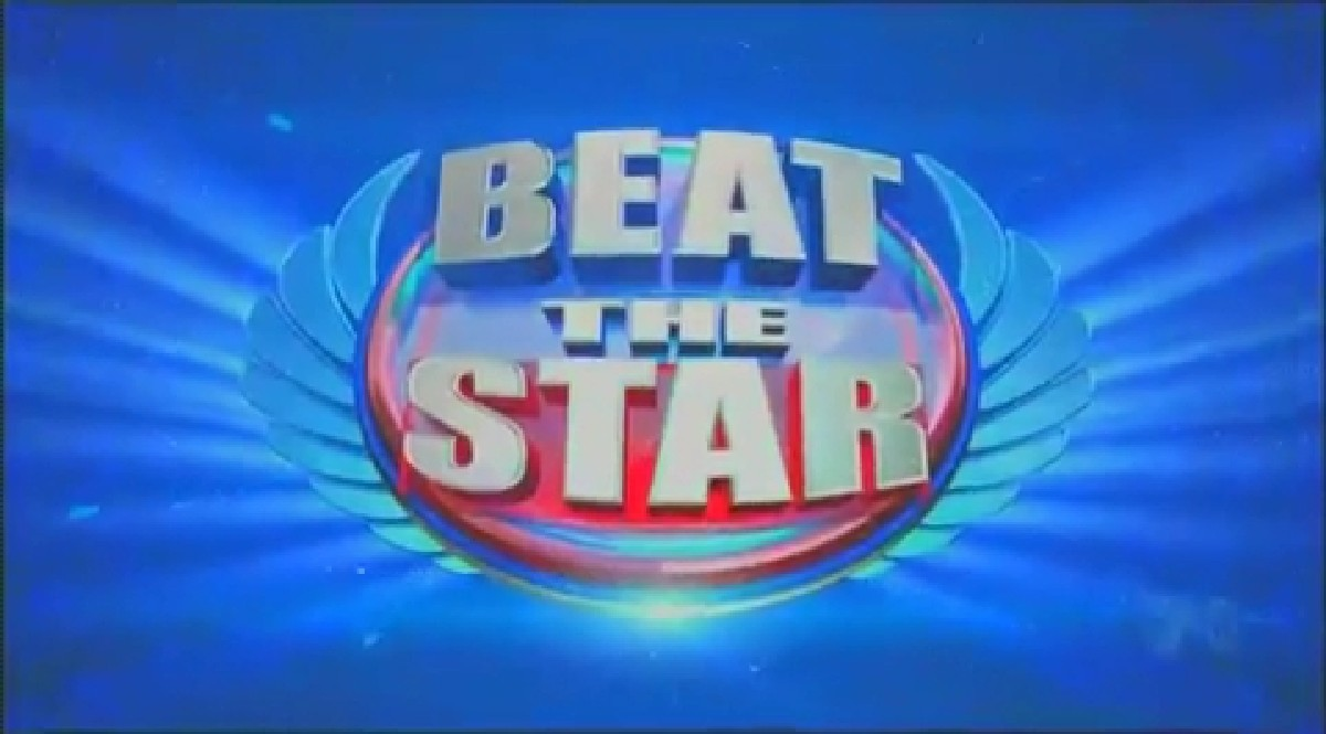 Beat the Star (Australia)