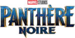 BlackPanther Canadian logo
