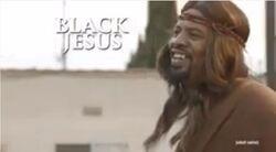 Black Jesus 2.jpg