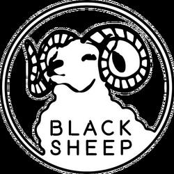 Black Sheep Production.png