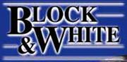 Block&White1993.png