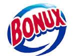 Bonux 3 in 1 2003 logo.jpg