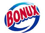 Bonux 3 in 1