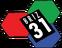 1999–2006