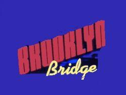 Brooklyn bridge-show.jpg
