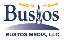 Bustos Media logo.jpg