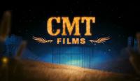 CMT Films