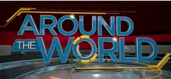 CNN Around the World Title Screen.png