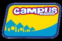 CampusRadioLogo2009.png