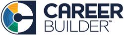 Careerbuilder logo detail.png