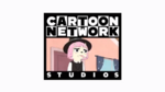 Cartoon Network Studios (Summer Camp Island variants, episodes 1-20, 2018) screenshot (19)