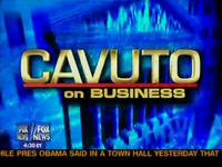 CavutoBusiness2002.png