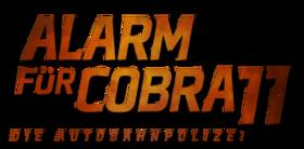 Cobra 11 2013.png