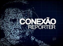 Conexão reporter 2010-2013.jpg