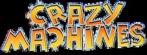 CrazyMachines.png