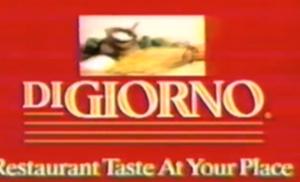 Digiorno 1991.png