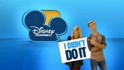 DisneyIDidnt2014