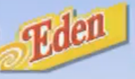 Edenlogo2000s.png