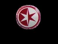 Estrellasdelay2002.png