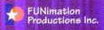 FUNimation Productions Inc.