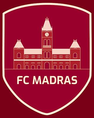 Madras Football Club