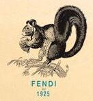 Fendi-first-logo.png