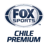 Fox Sports (Chile)